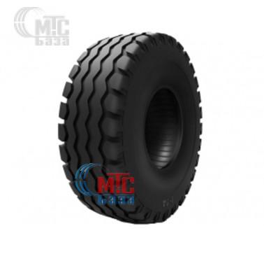 Грузовые шины Advance I-1A (с/х) 6,7 R15  6PR