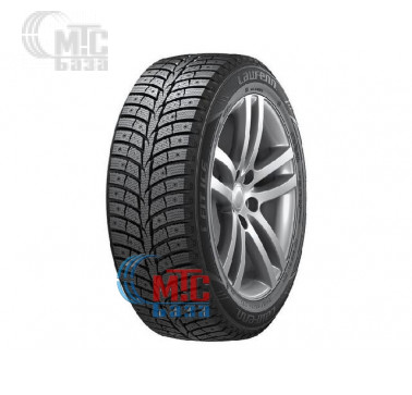 Легковые шины Laufenn I-Fit Ice LW71 215/60 R17 96T