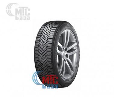 Легковые шины Laufenn I-Fit LW31 245/45 R17 99V XL