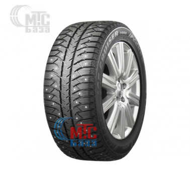 Bridgestone Ice Cruiser 7000S 225/60 R17 99T (шип)