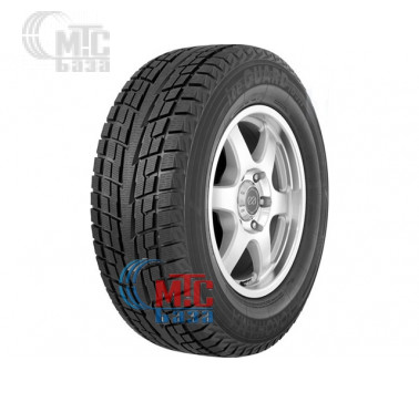 Легковые шины Yokohama Ice Guard IG51v 275/40 R20 106T XL