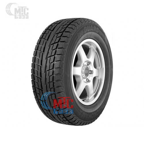 Yokohama Ice Guard IG51v 275/40 R20 106T XL