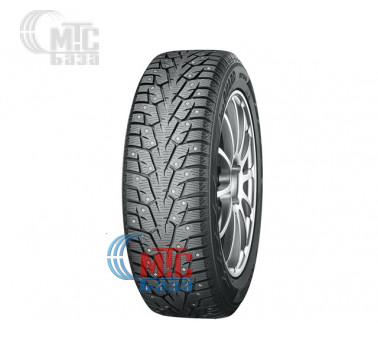 Yokohama Ice Guard IG55 295/40 R21 111T XL (шип)