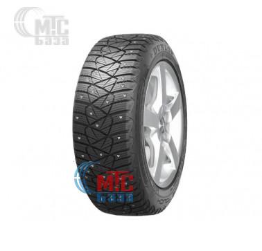 Легковые шины Dunlop Ice Touch 225/50 R17 94T