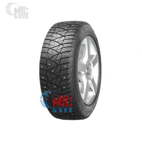 Dunlop Ice Touch 225/50 R17 94T