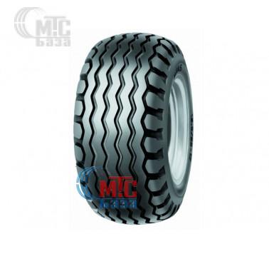 Грузовые шины Mitas IM-04 (с/х) 10/75 R15,3 Reinforced 14PR