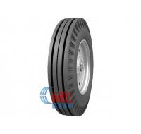Грузовые шины NorTec IM-08 (с/х) 6 R16