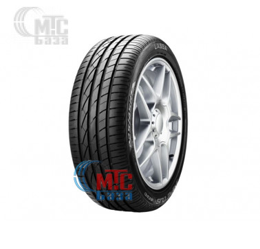Легковые шины Lassa Impetus Revo 205/50 R15 86V