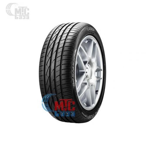 Lassa Impetus Revo 205/50 R15 86V