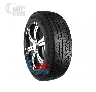 Легковые шины Starmaxx Incurro Winter 870 245/55 R19 103H