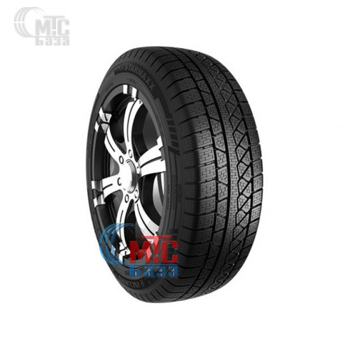 Starmaxx Incurro Winter 870 245/55 R19 103H