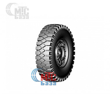 Грузовые шины Armforce IND-1 (индустриальная) 5 R8  10PR