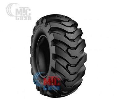 Грузовые шины Petlas IND-25 (индустриальная) 440/80 R28 156A8 14PR
