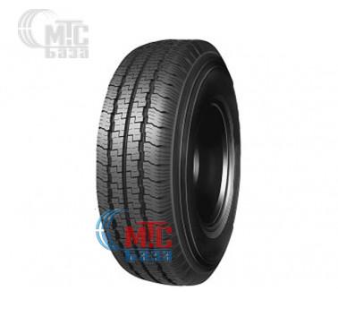 Легковые шины Infinity INF-100 215/75 R16C 113/111R