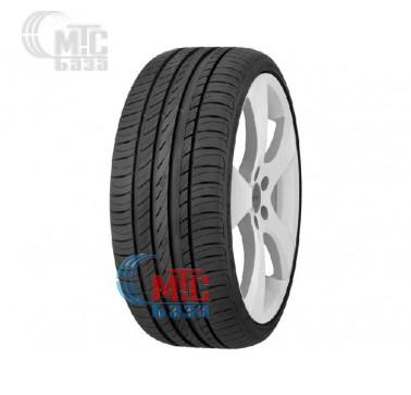 Легковые шины Sava Intensa UHP 225/45 ZR18 95Y XL