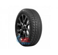 Легковые шины Росава Itegro 155/70 R13 75T