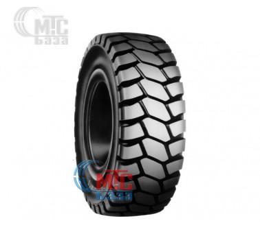 Грузовые шины Bridgestone JLA (индустриальная) 5 R8