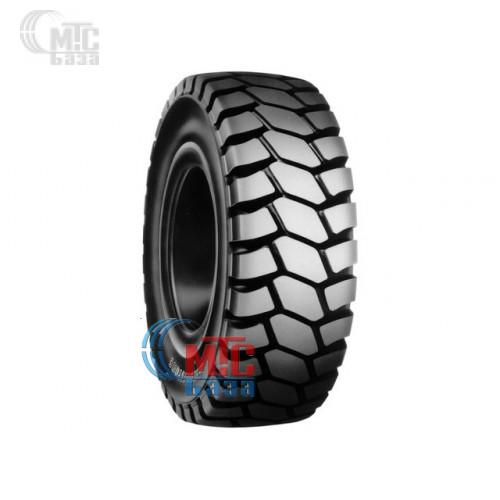 Bridgestone JLA (индустриальная) 5 R8
