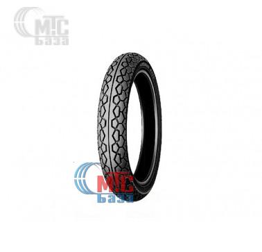 Мотошины Dunlop K388A 80/100 R16