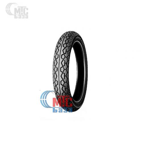 Dunlop K388A 80/100 R16