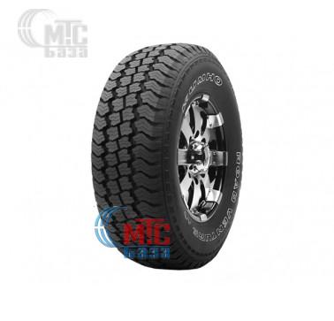 Легковые шины Marshal KL78 Road Venture AT 205/80 R16 112/110S