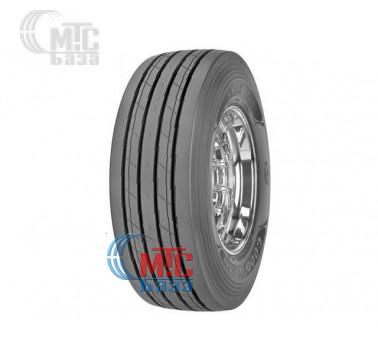 Грузовые шины Goodyear KMax T (прицепная) 285/70 R19,5 150/148J
