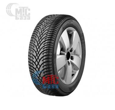 Легковые шины Kleber Krisalp HP3 215/55 R17 98V XL