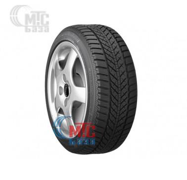 Легковые шины Fulda Kristall Control HP  225/50 R16 92H