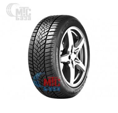 Легковые шины Fulda Kristall Control HP2 215/65 R15 96H