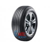 Легковые шины Keter KT626 165/70 R14 81T