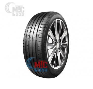 Легковые шины Keter KT696 275/55 R19 111V XL