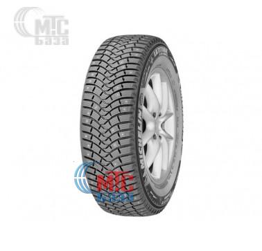 Легковые шины Michelin Latitude X-Ice North 2 265/40 R21 105T XL (шип)
