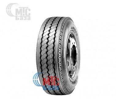 Грузовые шины LingLong LAU802 (униеверсальная) 295/80 R22,5 152/148J