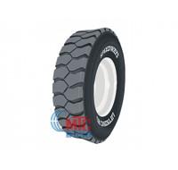 Грузовые шины Speedways Liftking HD (с/х) 5 R8  10PR