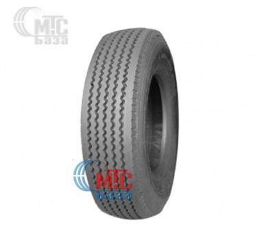 Грузовые шины LingLong LLA18 (прицепная) 385/65 R22,5 160J