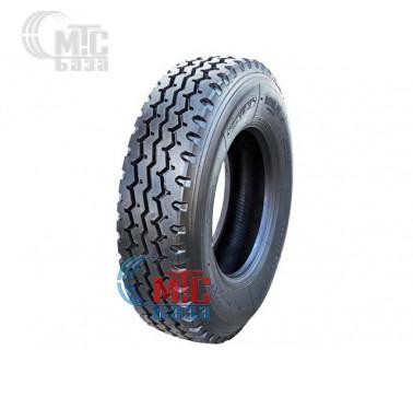 Грузовые шины Long March LM201 (универсальная) 315/80 R22,5 156/150L