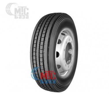 Грузовые шины Long March LM216 (универсальная) 295/80 R22,5 152/148M 18PR
