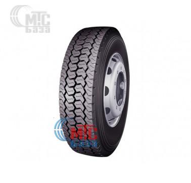 Грузовые шины Long March LM508 (ведущая) 245/70 R19,5 135/133J 16PR