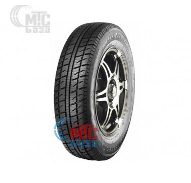 Легковые шины Росава LTW-301 185/75 R16 104/102N