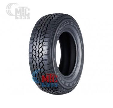 Легковые шины Maxxis MA-SLW 215/65 R16C 109/107Q