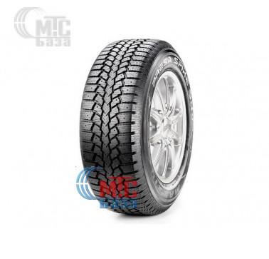 Легковые шины Maxxis MA-SUW Presa Spike 225/70 R15C 112/110Q (шип)