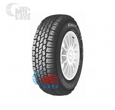 Легковые шины Maxxis MA-W2 205/65 R16C 107/105T 8PR