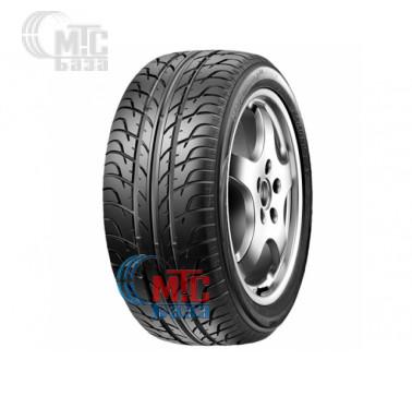 Легковые шины Riken Maystorm2 b2 245/45 ZR18 100W XL