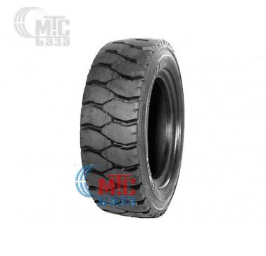 Грузовые шины Malhotra MFL-437 (погрузчик) 5 R8 120A6 10PR