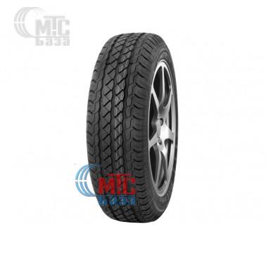 Легковые шины Kingrun Mile Max 195 R14C 106/104R