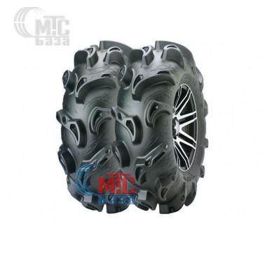 Мотошины ITP Monster Mayhem (квадроцикл) 30/9 R14  6PR