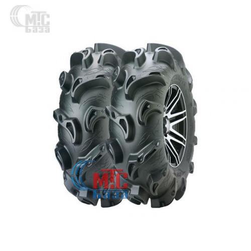ITP Monster Mayhem (квадроцикл) 30/9 R14  6PR