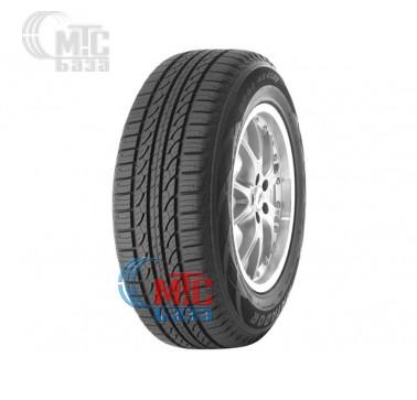 Легковые шины Matador MP-82 205/70 R15 96H