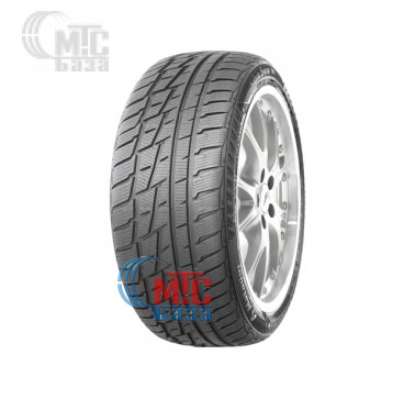 Легковые шины Matador MP-92 Sibir Snow 225/65 R17 102T