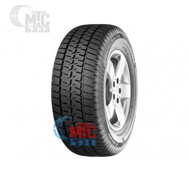 Легковые шины Matador MPS-530 215/70 R15C 109/107R